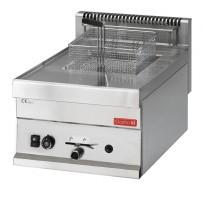 Gastro M 650 Gas-Fritteuse 65/40 FRG
