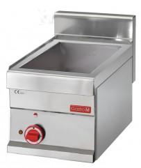 Gastro M Elektrische Bain-Marie 65/40/BME