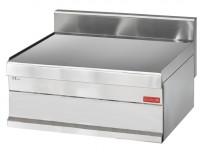 Gastro M Arbeitstisch 65/70PLC mit Schubladen