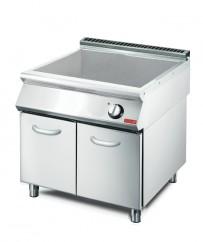Gastro M 700 Elektrische Bain-Marie VS70/80BME