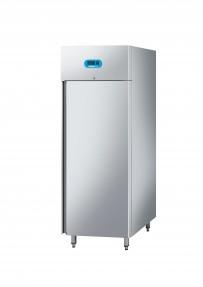 Star - Tiefkühlschrank 630 L Gn 2/1