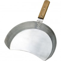 Schaufel Ø 240 mm, für Gyrosgrills KE2501036, KE2501058, KE2502070, KE2502105