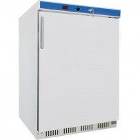 Kühlschrank, 200 Liter, Abmessung 600 x 600 x 850 mm (BxTxH)