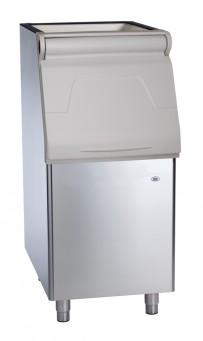 Vorratsbehälter R 150,, inkl. Abdeckungskit CBT30EMCD