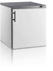 COOL-LINE Umluft-Gewerbekühlschrank