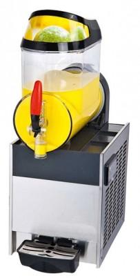 Slush-Ice Maschine 300x570x730mm