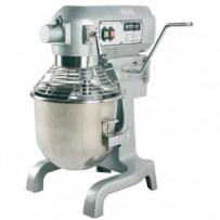 Mixer 560 x 530 x 800 mm, Teig-Kapazität: 6 kg, 20 Liter,