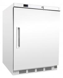 Kühlschrank, 600x600x850 mm, 200 L / 78 L, 0°C bis +8°C,