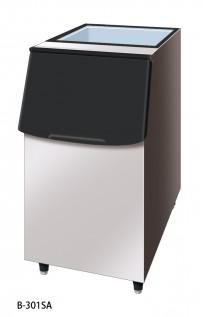 Vorratsbehälter, für Eiswürfel, Hoshizaki B-301SA
