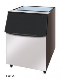 Vorratsbehälter, für Eiswürfel, Hoshizaki B-501SA