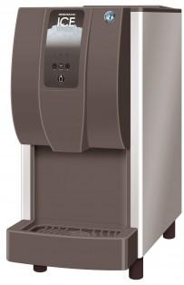 Eis-/ Wasserdispenser, steckerfertig, Hoshizaki DCM-60KE-P EU