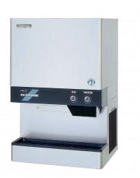 Eis-/ Wasserdispenser, steckerfertig, Hoshizaki DCM-230HE