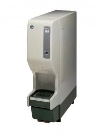 Eisdispenser, steckerfertig, Hoshizaki DSM-12CE