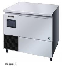 Nuggeteisbereiter, steckerfertig, Hoshizaki FM-150KE-50-N