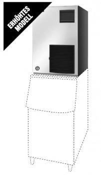 Nuggeteisbereiter, modular, Hoshizaki FM-170AKE-N-SB