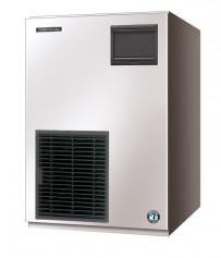 Nuggeteisbereiter, modular, mit natürlichem Kältemittel, Hoshizaki FM-300AKE-HCN-SB