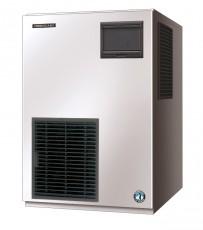 Nuggeteisbereiter, modular, mit natürlichem Kältemittel, Hoshizaki FM-480AKE-HCN-SB