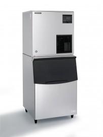 Nuggeteisbereiter, modular, Hoshizaki FM-1000AKE-N-SB