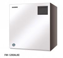 Nuggeteisbereiter, modular, ohne externe Gefriereinheit, Hoshizaki FM-1200ALKE-N-SB