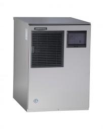 Nuggeteisbereiter, modular, wassergekühlt, Hoshizaki FM-600AWKE-N-SB