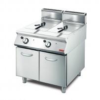 Gastro M Fritteuse Gas 70/80 FRG
