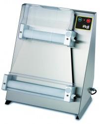MORETTI-Teigausrollmaschine