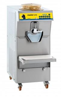 Cremebereiter / Eismaschine