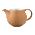 Unterteil zur Teekanne 1