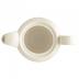 Unterteil zur Kaffeekanne 1 0,38 l