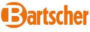 Bartscher Logo