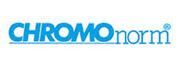 CHROMOnorm Logo