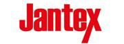 Jantex Logo