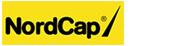 NordCap Logo