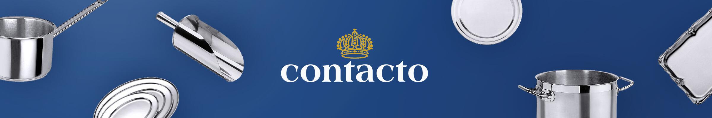 Contacto Online Shop