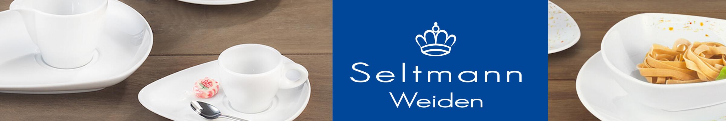 Seltmann Weiden Online Shop