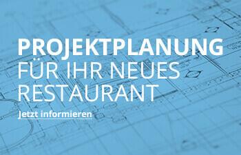 Großküchenplanung München